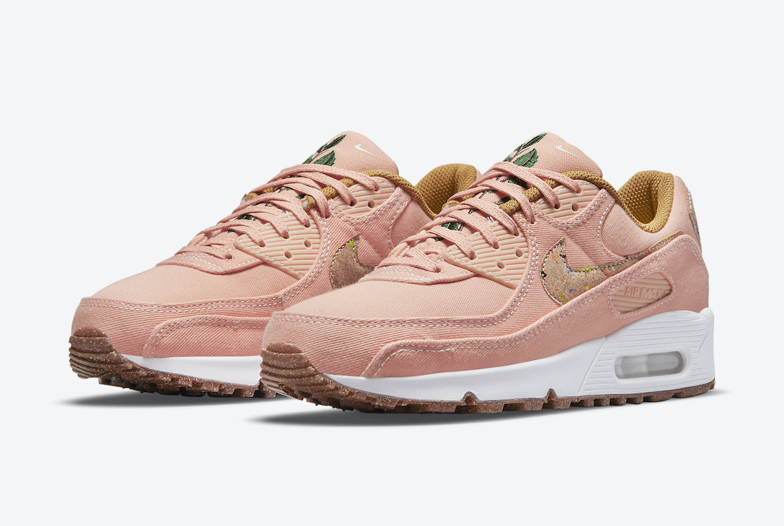 Nike Air Max 90 Cork DD0384-800