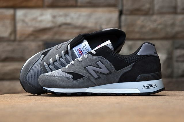 New Balance 577 Madeinuk Double Release Hype Dc 4