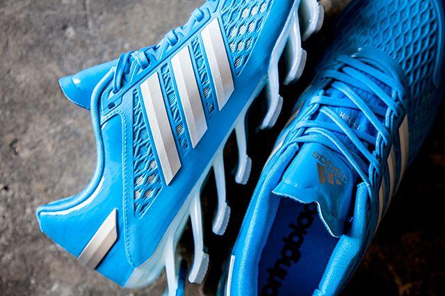 Adidas Springblade Razor 10