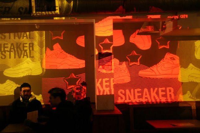 Crepe City Sneaker Swap Meet 38 1
