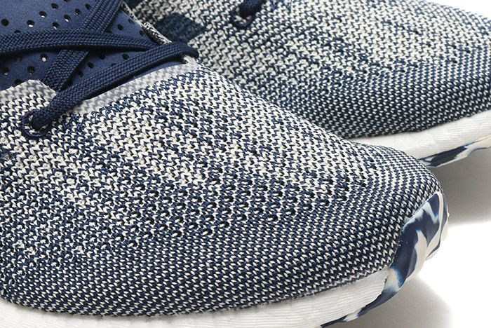 Adidas Pure Boost Dpr 2