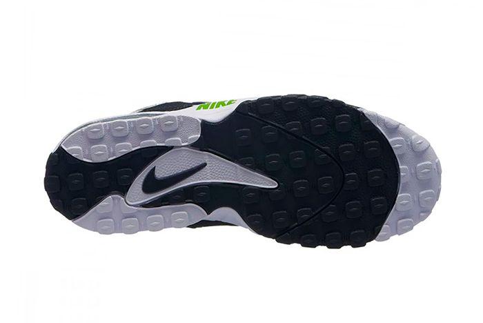 Nike Max Speed Turf1