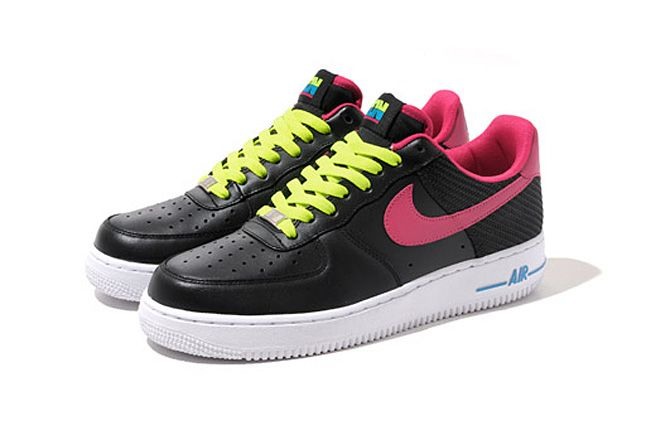 Nike Air Force 1 London 01 1