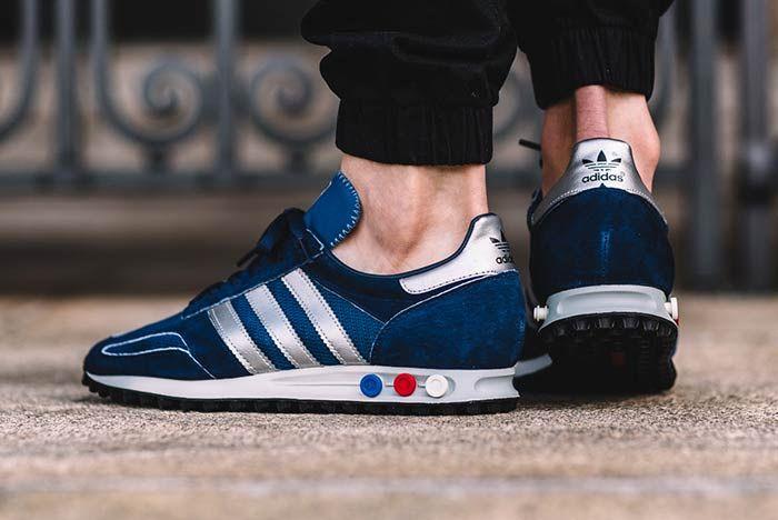 Adidas La Trainer 1
