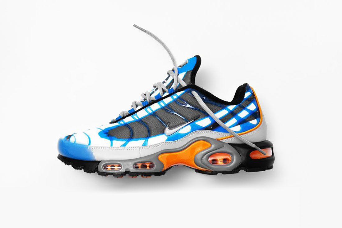 Air Max Day Steals Air Max Plus