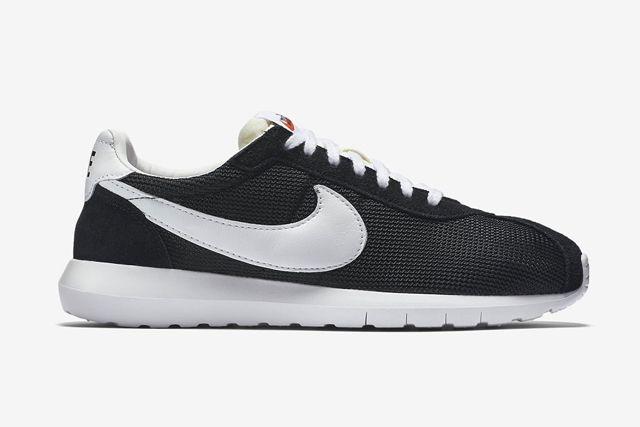 Nike Roshe Ld 1000 3