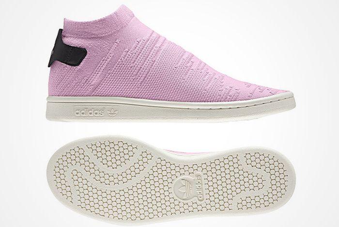 Adidas Upcoming Sneaker Leak 22