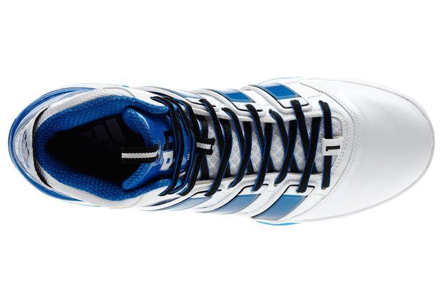 Adidas Adi Power Howard 2 10 1