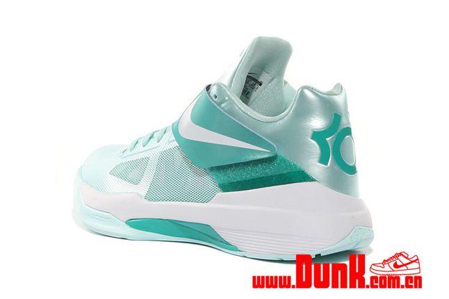 Nike Zoom Kd 4 Easter 04 1