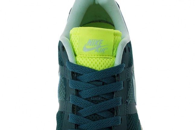 Nike Air Pegasus 83 30 Mineral Teal 3