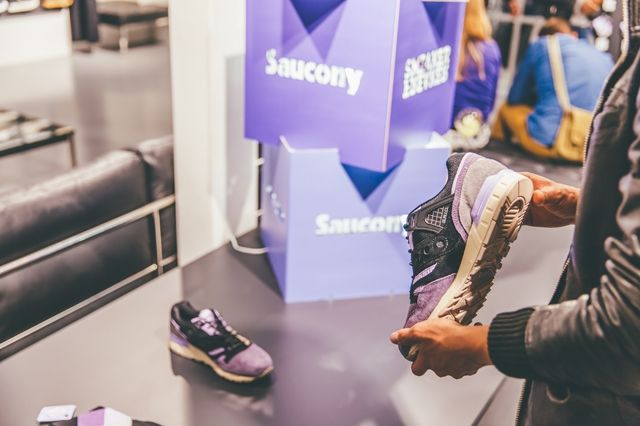 Sf Saucony Kushwhacker Release Party Allike 19