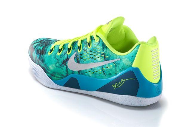 Nike Basketball 2014 Easter Collection 9