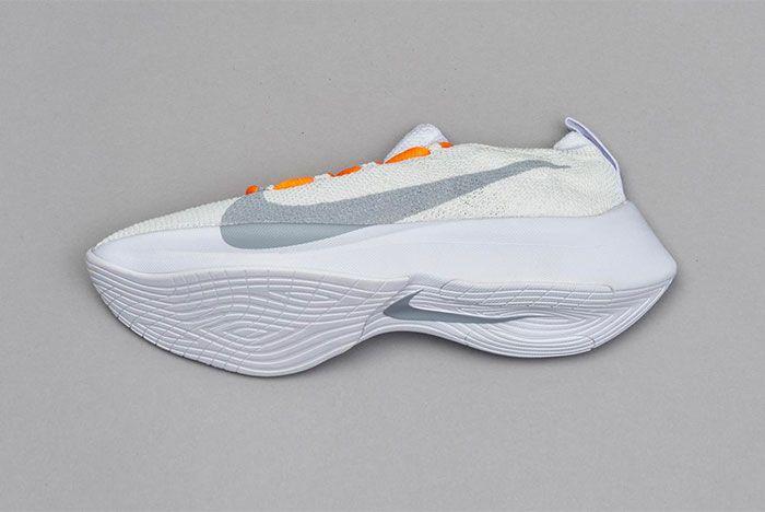 Off White Nike 10