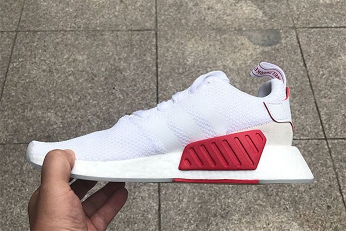 Adidas Nmd R2 Cny Release Date 3