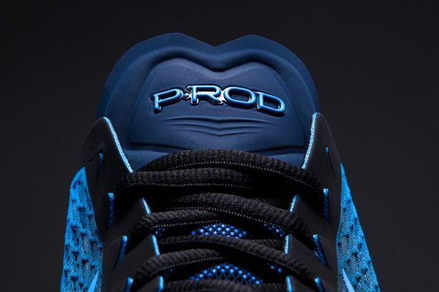 Nike P Rod 8