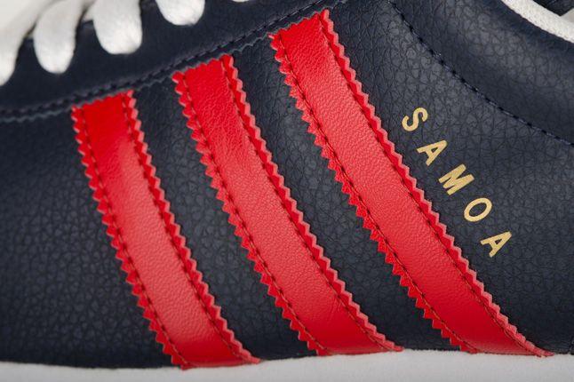 Adidas Samoa Americana Pack 05 1