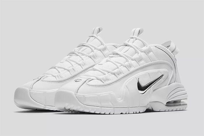 Nike Air Max Penny 1 7