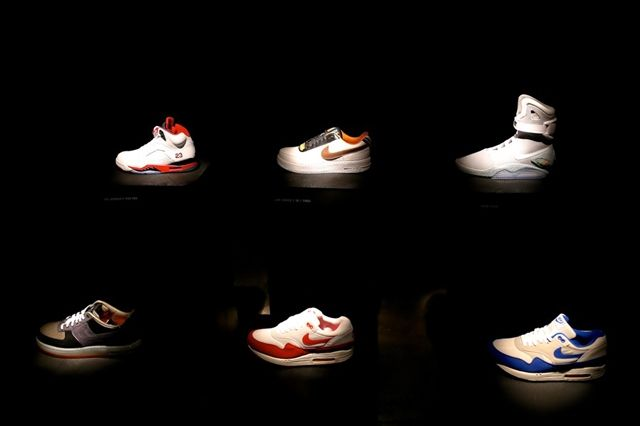 Sf Germany Visit Nike Berlin House Of Phenomenal 36
