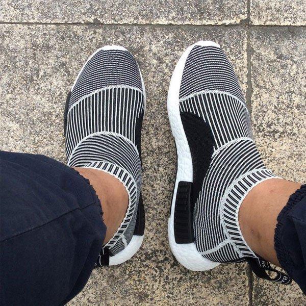 Adidas Nmd 9