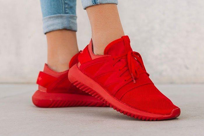 Adidas Tubular Wmns 1