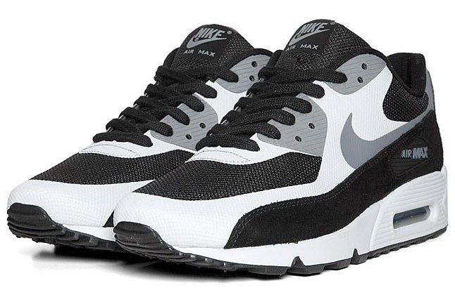 Nike Air Max 90 Premium 8 1