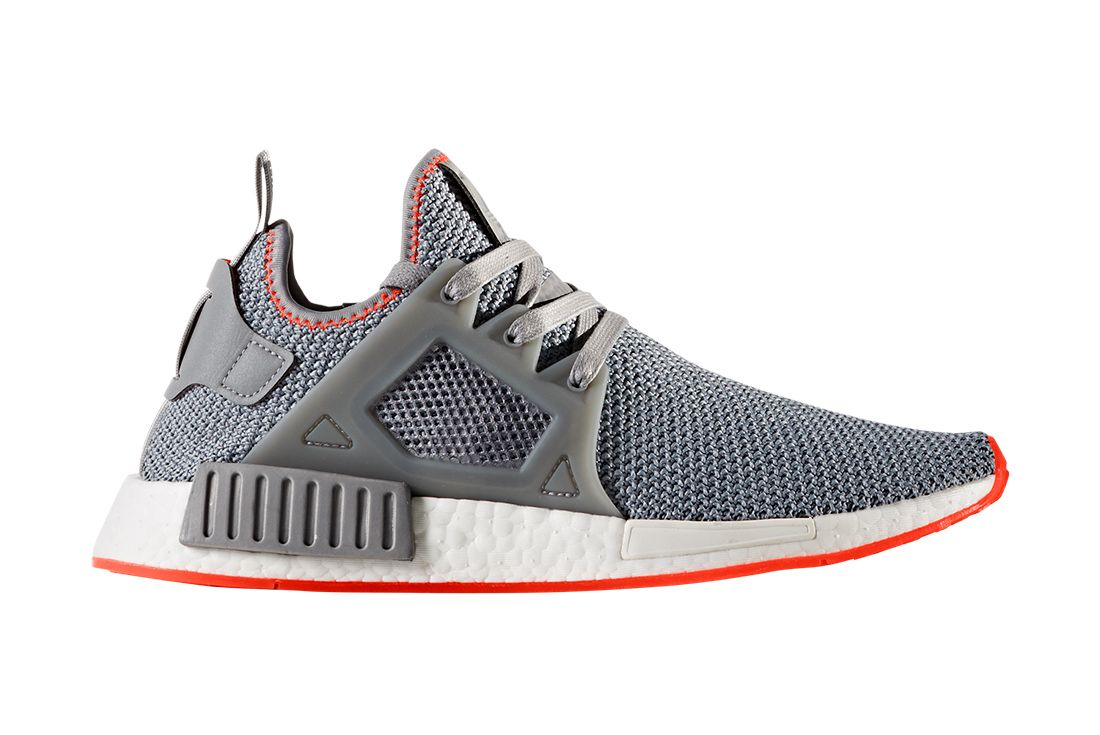 Adidas Nmd Release Date 4