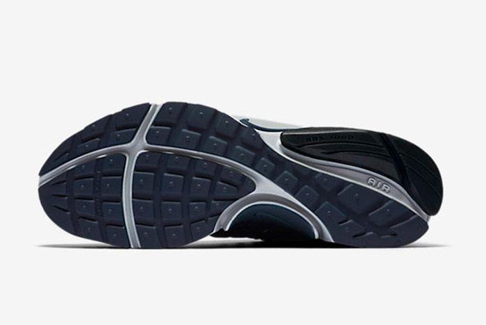 Nike Air Presto Gpx Ocean Fog 3