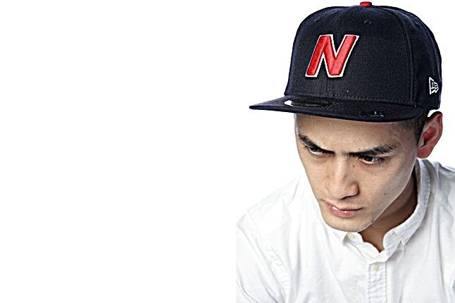 New Era New Balance 59Fifty Collection Preview 6 1
