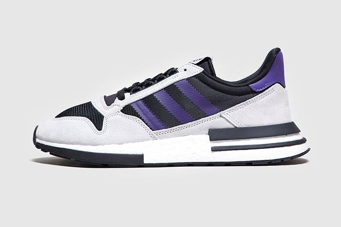 Size Adidas Zx 500 Rm 1