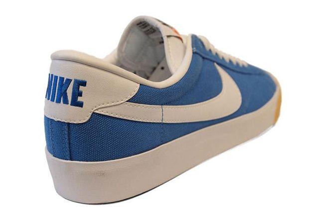 Nike Tennis Classic 09 1