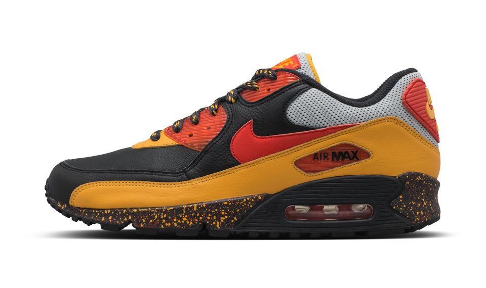 Air Max 90 22 Sertig22 2