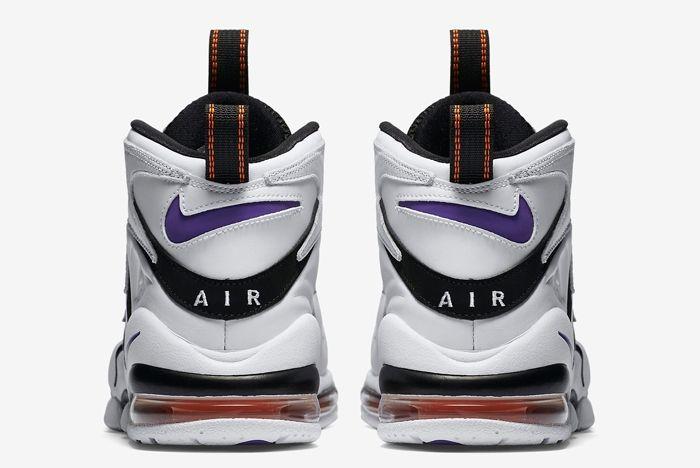 Nike Air Max Cb 34 Suns 2