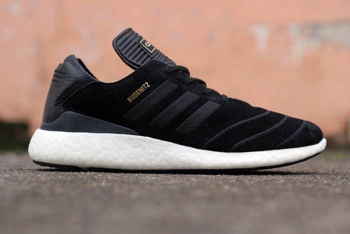 Adidas Busenitz Boost