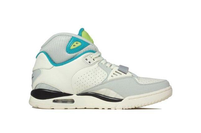 Nike Air Trainer Sc 2 Qs Vntg Pack Inner