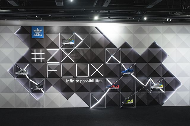 Adidas Zx Bait Popup5