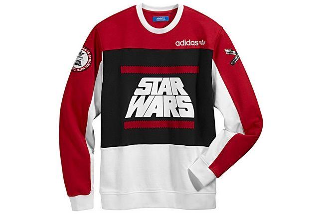 Adidas Star Wars 2011 17 1