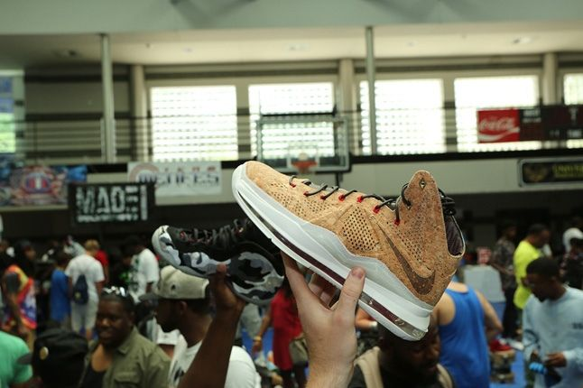 Sneaker Con Atlanta 2013 Recap 33 1