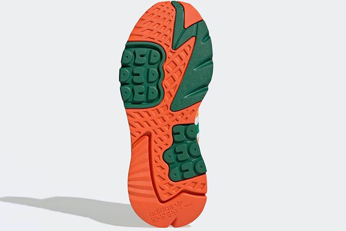 White Mountaineering Adidas Nite Jogger Eg1687 Eg1686 Release Date 5 Sole