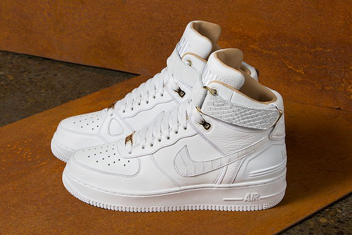 Nike Af100 Collection Release Info 2