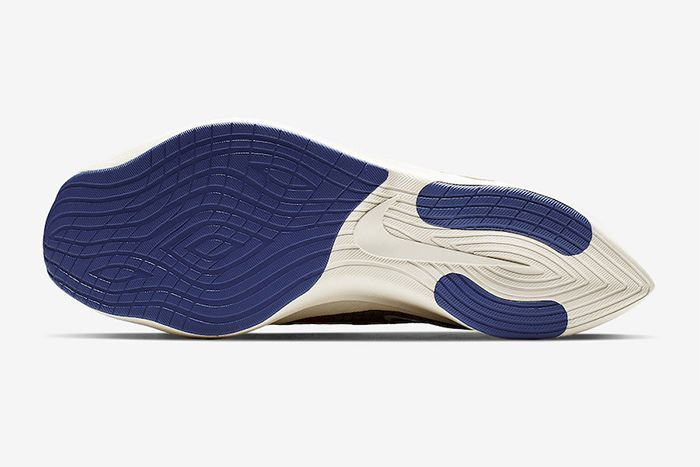 Nike Vapor Street Peg Plum Dust Phantom Starfish Dusted Clay Bv7724 500 Release Date Outsole