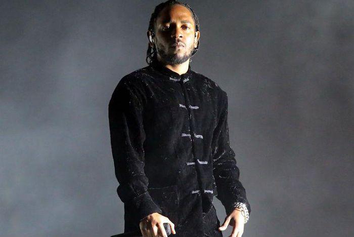 Kendrick Lamar Nike Crotez Basic Slip Leak 1
