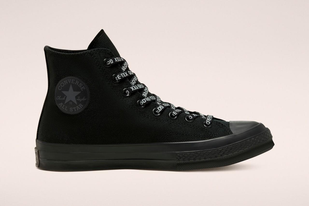 Converse Chuck 70 GORE-TEX
