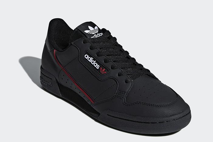 Adidas Rascal Sneaker Freaker 1