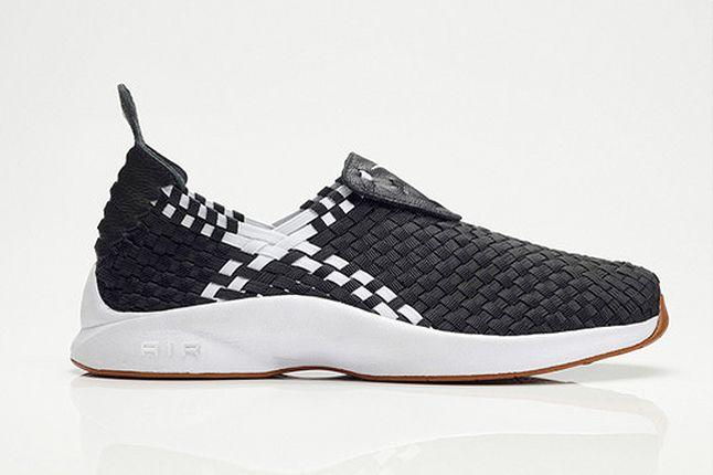 Nike Air Woven 10 1