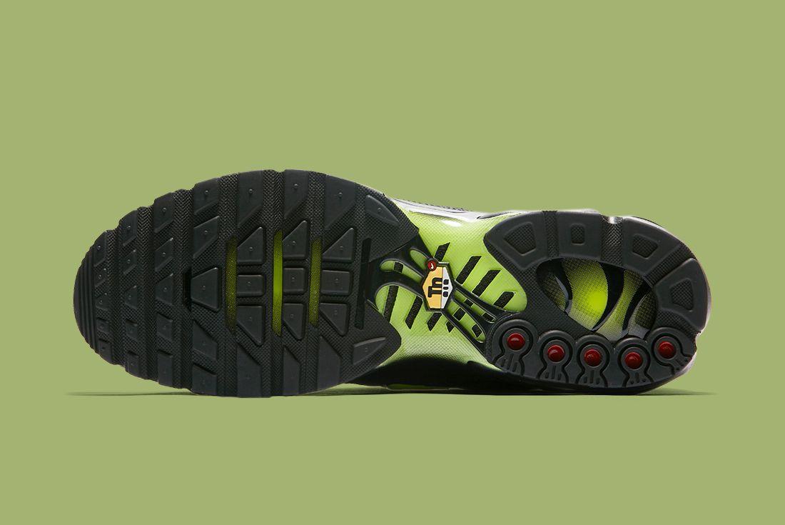 Nike Air Max Plus Pack 2