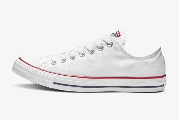 Best Selling Converse