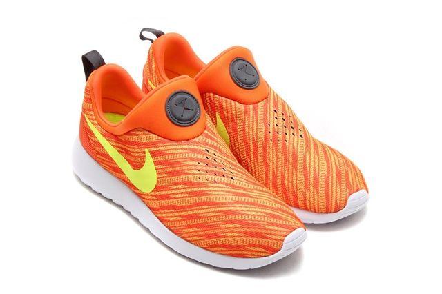 Nike Summer 2014 Sunset Pack 4