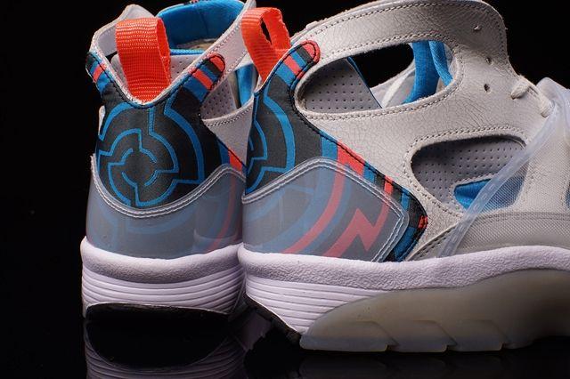 Nike Air Trainer Huarache Qs Superbowl 1