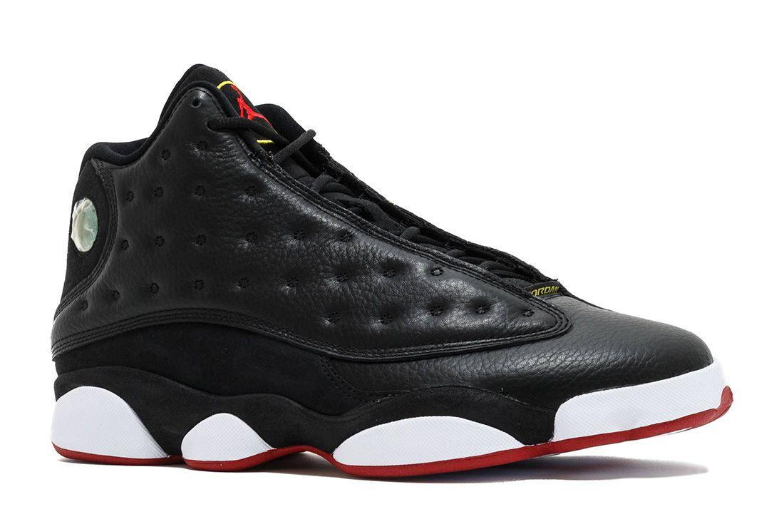 The Last Dance: Michael Jordan's 1997-98 Sneaker Lineup - Sneaker ...