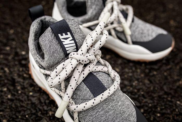 Nike City Loop Sneaker Freaker 4